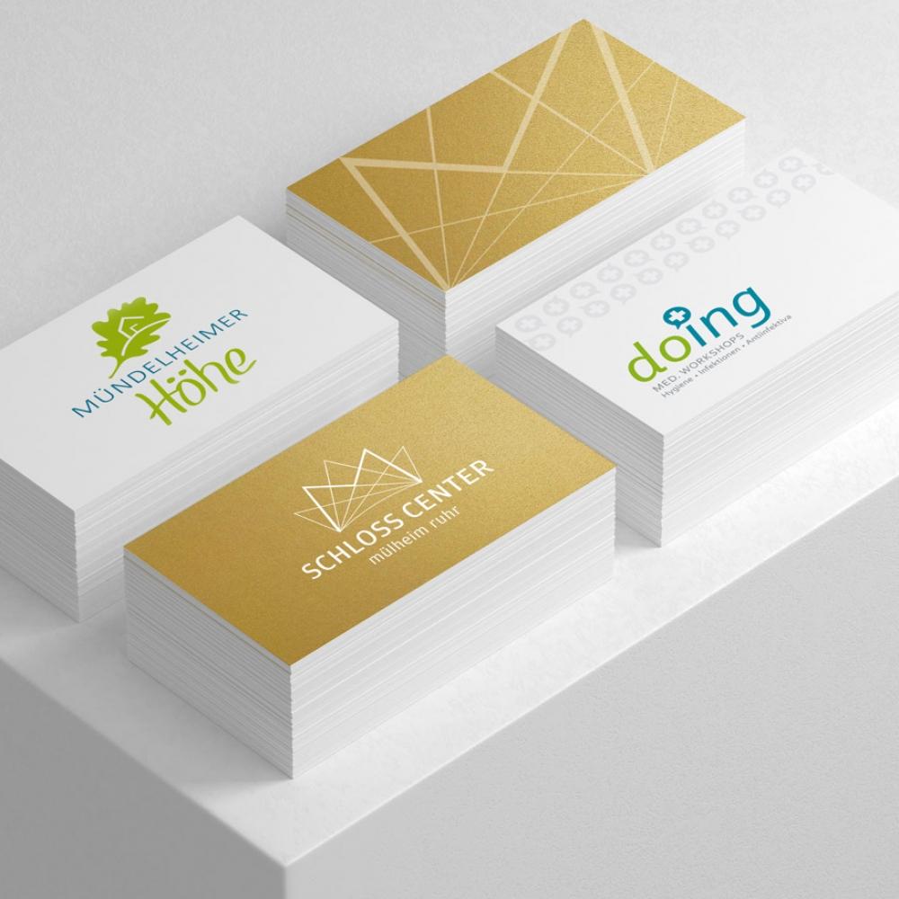 T1_Portfolio-Corporate-Design@2x