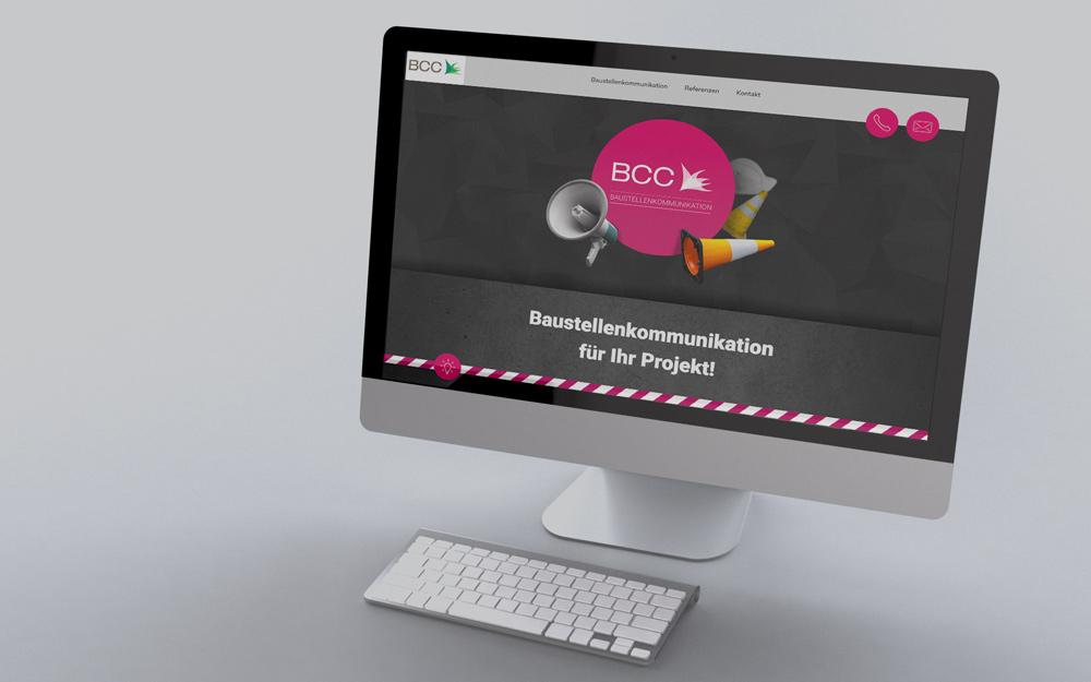 TAG:EINS Webdesign & Social Media Marketing