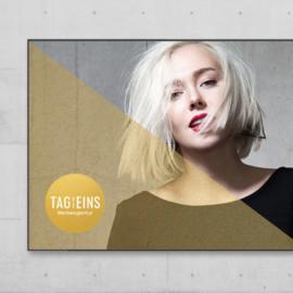 TAG:EINS Werbeagentur Frankfurt | Kampagnen