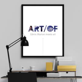TAG:EINS Werbeagentur Print Design – für professionelle Image- und Werbedrucksachen