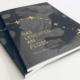 Katalog Petra Johanna Barfs