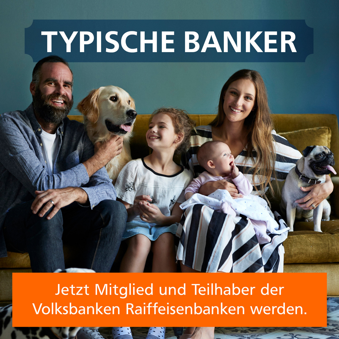TAG EINS Werbeagentur in Frankfurt am Main | Social Media