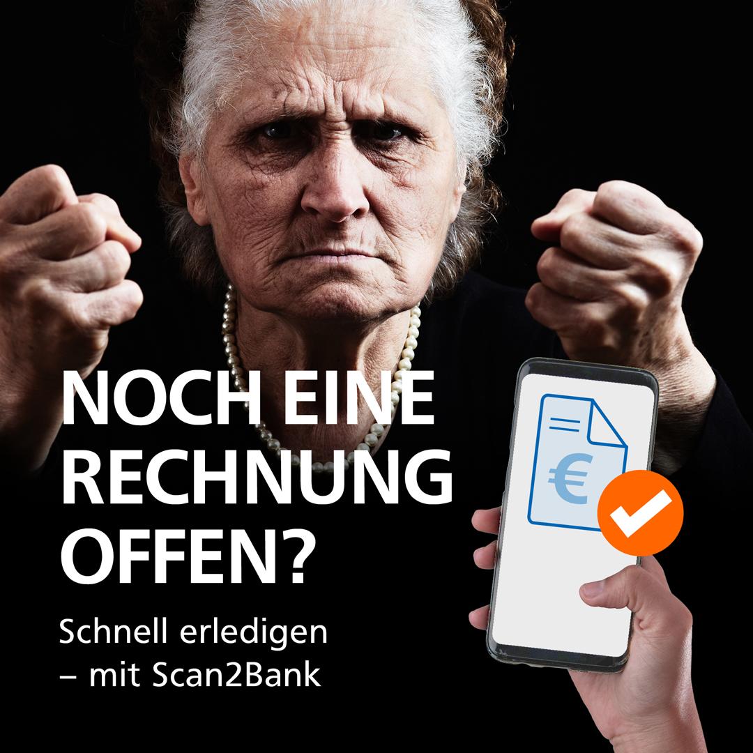 TAG 1 Werbeagentur Frankfurt