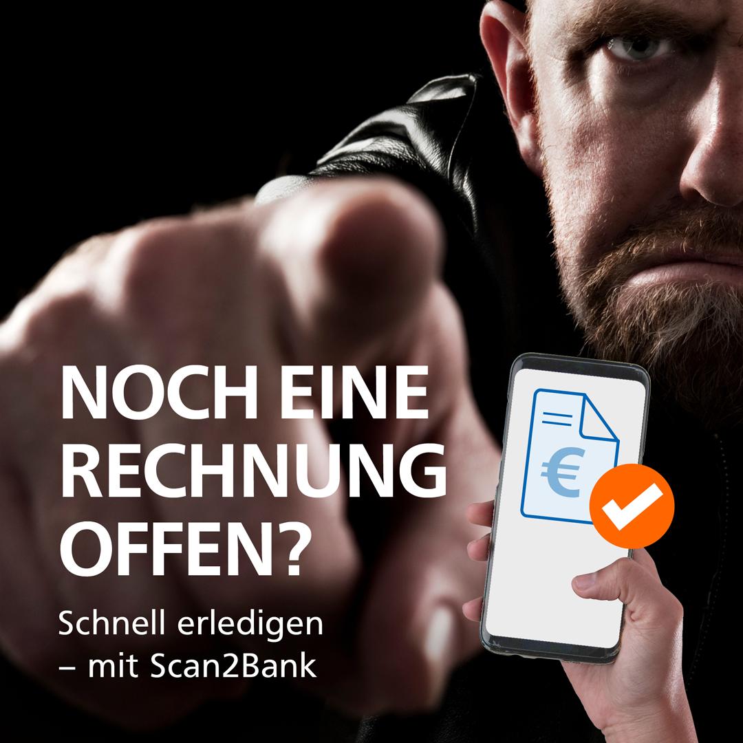 TAG:EINS Webdesign & Social Media Marketing |Finance