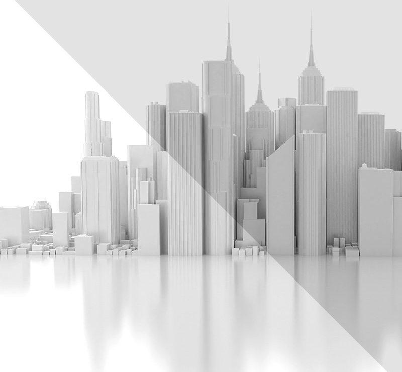 Real-Estate-Referenzen zum Durchblättern